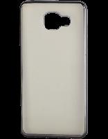 کاور ژله ای دور رنگی مخصوص گوشی سامسونگ (Galaxy A5 2016 (A510