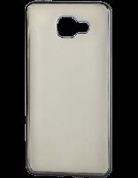 کاور ژله ای دور رنگی مخصوص گوشی سامسونگ Galaxy A7 2016 (A710)