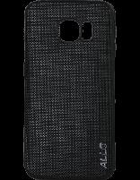 کاور حصیری الو مخصوص گوشی سامسونگ Galaxy S7 Edge