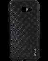 کاور حصیری الو مخصوص گوشی سامسونگ Galaxy A7 2017