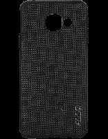 کاور حصیری الو مخصوص گوشی سامسونگ Galaxy A310