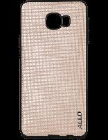کاور حصیری الو مخصوص گوشی سامسونگ Galaxy C7