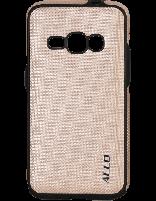 کاور حصیری الو مخصوص گوشی سامسونگ Galaxy J120