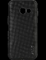 کاور حصیری الو مخصوص گوشی سامسونگ Galaxy A3 2017