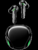 هندزفری بلوتوثی لنوو مدل LivePods XT92