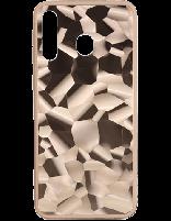 کاور الماسی مخصوص گوشی سامسونگ Galaxy M30
