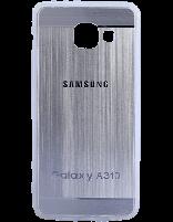 کاور لمینتی مخصوص گوشی سامسونگ Galaxy A310