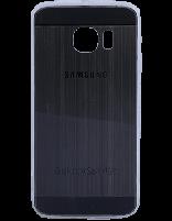 کاور لمینتی مخصوص گوشی سامسونگ Galaxy S6 Edge