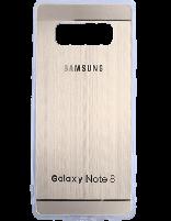 کاور لمینتی مخصوص گوشی سامسونگ Galaxy Note 8
