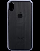 کاور لمینتی مخصوص گوشی اپل Iphone X
