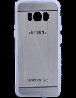 کاور لمینتی مخصوص گوشی سامسونگ Galaxy S8