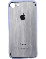 کاور لمینتی مخصوص گوشی اپل Iphone 7