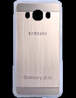 کاور لمینتی مخصوص گوشی سامسونگ Galaxy J510