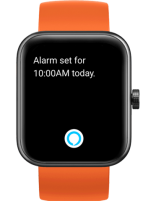ساعت هوشمند شیائومی مایمو مدل WT2105 | تک بند