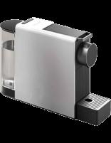 دستگاه قهوهساز شیائومی مدل Scishare Mini S1201