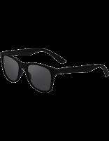 عینک آفتابی شیائومی مدل Mi Classic Sun Glasses