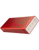 اسپیکر بلوتوثی قابل حمل شیائومی مدل MI MDZ-26DB