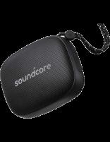 اسپیکر بلوتوثی قابل حمل انکر مدل Sound Core Mini A3121