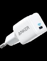 آداپتور شارز انکر مدل Power Port A2633L22