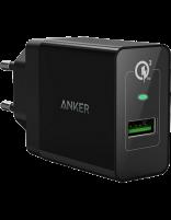 آداپتور شارژ انکر مدل Power Port +1 A2013L21