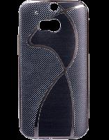 کاور Bina Case مخصوص گوشی اچ تی سی M8