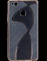 کاور Bina Case مخصوص گوشی هوآوی P9 Lite