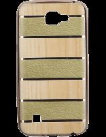 کاور Bina Case مخصوص گوشی ال جی K4