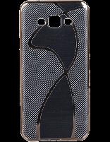 کاور Bina Case مخصوص گوشی سامسونگ Galaxy A8