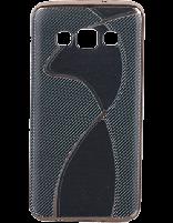 کاور Bina Case مخصوص گوشی سامسونگ Galaxy A3