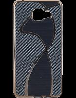 کاور Bina Case مخصوص گوشی سامسونگ (Galaxy A5 2016 (A510