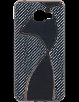کاور Bina Case مخصوص گوشی سامسونگ (Galaxy A7 2016 (A710