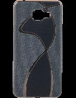 کاور Bina Case مخصوص گوشی سامسونگ Galaxy C7