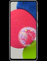 گوشی موبایل سامسونگ مدل Galaxy A52s ظرفیت 128 گیگابایت رم 8 گیگابایت|5G