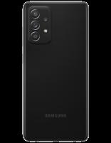 گوشی موبایل سامسونگ مدل Galaxy A52s ظرفیت 256 گیگابایت رم 8 گیگابایت | 5G