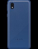 گوشی موبایل سامسونگ مدل M01 Core ظرفیت 32 گیگابایت رم 2 گیگابایت