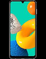 گوشی موبایل سامسونگ مدل Galaxy M32 ظرفیت 64 گیگابایت رم 4 گیگابایت