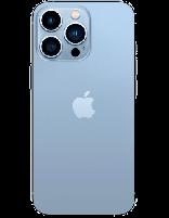 گوشی موبایل اپل مدل Iphone 13 pro ظرفیت 512 گیگابایت رم 6 گیگابایت|5G|Non Active