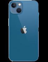 گوشی موبایل اپل مدل Iphone 13 ظرفیت 256 گیگابایت رم 4 گیگابایت 5G ACTIVE