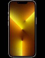گوشی موبایل اپل مدل Iphone 13 Pro Max ظرفیت 512 گیگابایت رم 6 گیگابایت   Active   5G