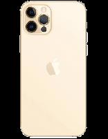 گوشی موبایل اپل مدل Iphone 13 Pro Max ظرفیت 1ترابایت رم 6 گیگابایت|5G|Non Active