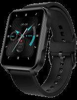 ساعت هوشمند لنوو مدل S2 Pro