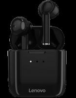 هندزفری بلوتوثی لنوو مدل Qt 83