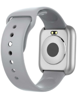 ساعت هوشمند شیائومی مدل Omthing Wod001