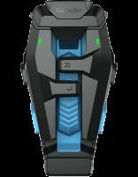 گیمپد گوشی Game Sir مدل F4 Falcon Mobile