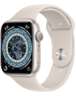 ساعت هوشمند اپل مدل Series 7 SE 44mm