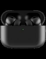 هندزفری بلوتوثی اپل مدل AirPods Pro | های کپی