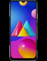 گوشی موبایل سامسونگ مدل Galaxy M02s (M025) ظرفیت 32 گیگابایت رم 3 گیگابایت
