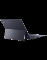 تبلت ویندوز لنوو مدل Yoga Duet 7 ظرفیت 512گیگابایت رم 16 گیگابایت
