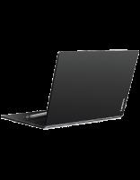 تبلت ویندوز لنوو مدلYoga Book X91L ظرفیت 128 گیگابایت رم 4 گیگابایت LTE