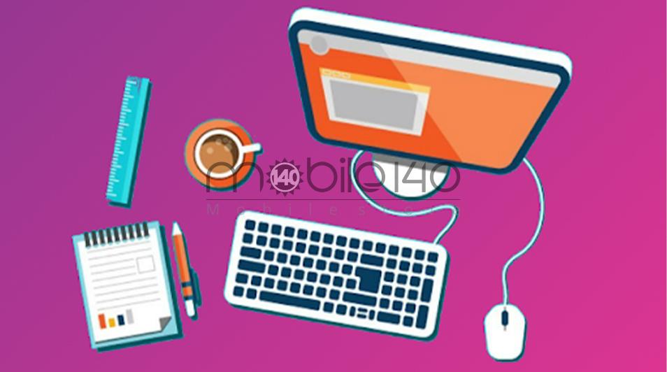 اینترنت رایگان برای معلمین
